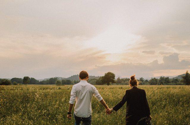 Engagement Session |  Staša & Luka
