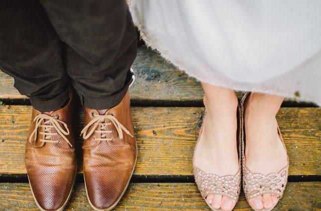 Wedding at Garden Vilage Bled  |  Ajda & Gašper