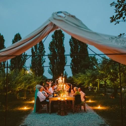 Maria & Franz | Veneto Wedding Photographer
