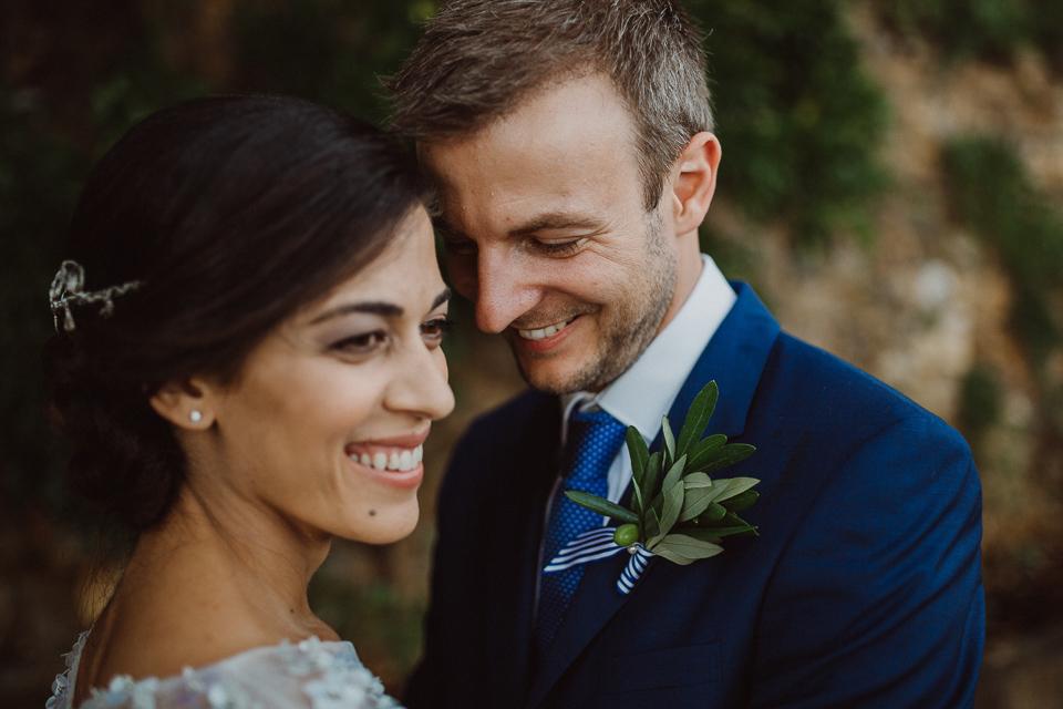 fattoria di cinciano wedding photographer