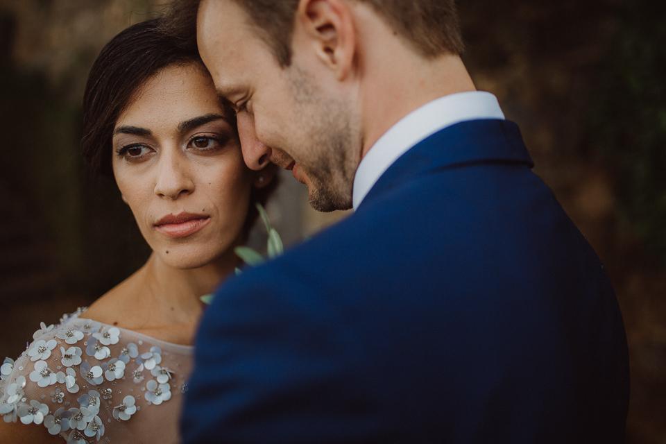 tuscany fattoria di cinciano wedding
