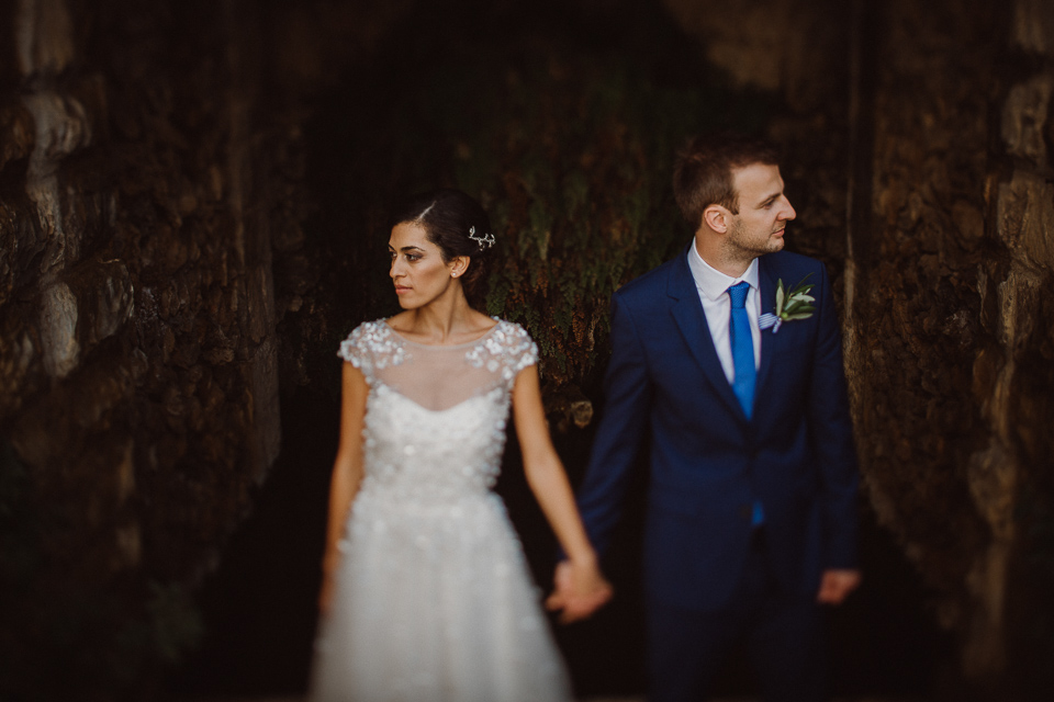 wedding photographer fattoria cinciano