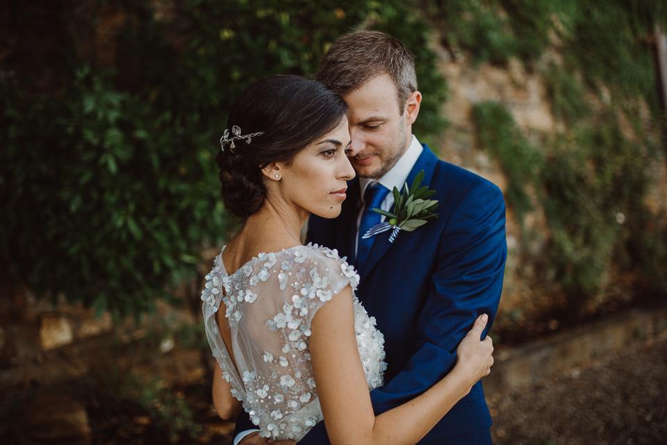 fattoria di cinciano wedding photogrpaher