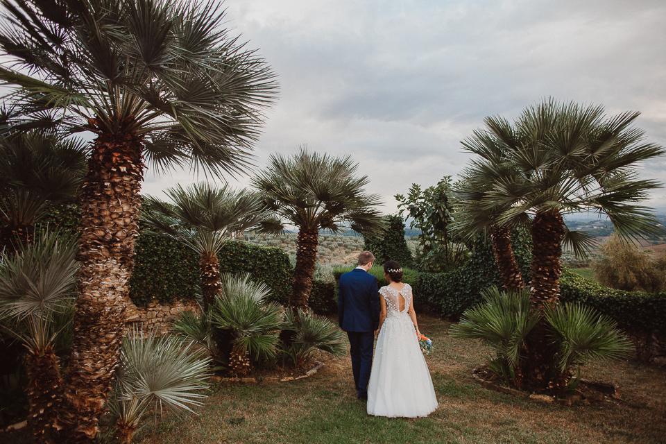 wedding photographer fattoria cinciano