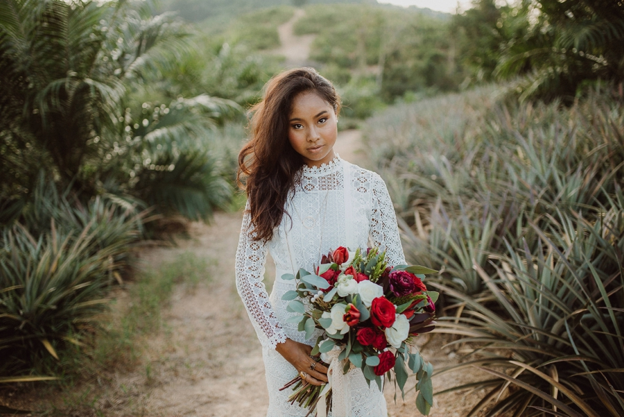 thailand elopement photographer